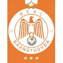 brandthovda