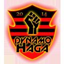 dynamo_haga